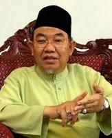 Mufti Perak